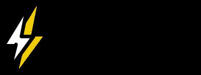 logo Elektricien Utrecht